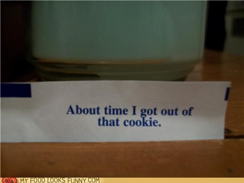 chinese food cookies fortne fortune cookie unhelpful - 5416795904