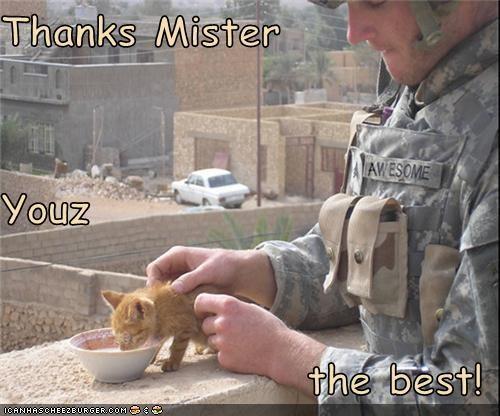 Cheezburger Image 5417659392