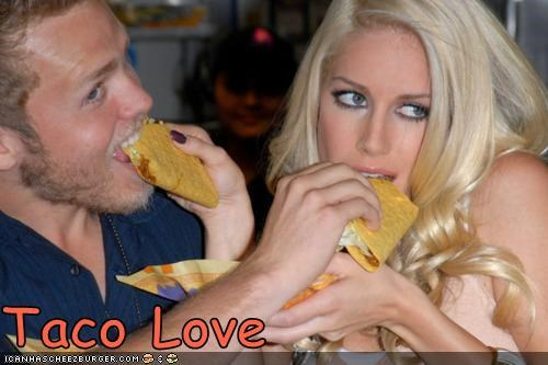 Cheezburger Image 5417665024