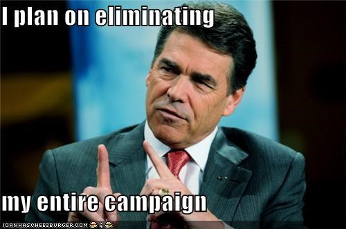 debate forget forgetful Hall of Fame political pictures Rick Perry - 5417705984