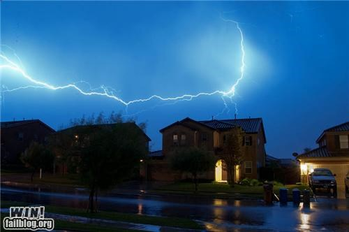 chain lightning cone of frost frost nova frost orb krakoom lightning lightning rod magic missile mother nature ftw nature sleep storm wizard - 5418874624