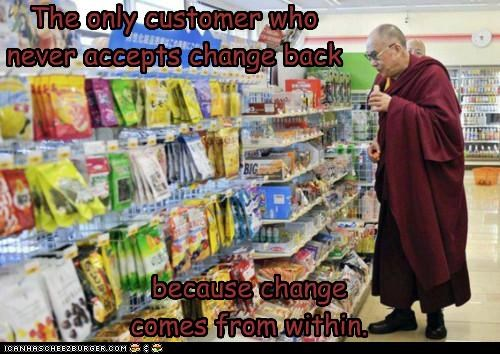 buddhism change Dalai Lama political pictures - 5419266304
