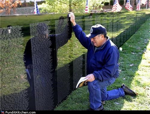 Hall of Fame military political pictures united states veterans veterans day war - 5419321600