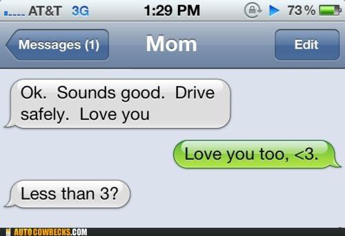 emoticon heart love parent - 5419503872