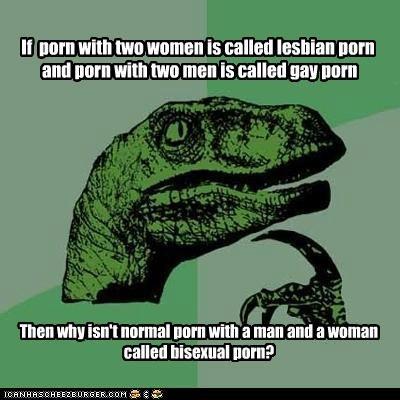 Lesbeen porn