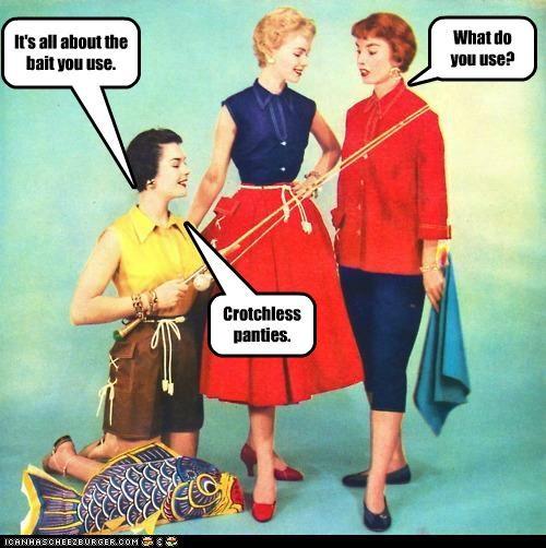 Ad color funny historic lols ladies Photo - 5420239360