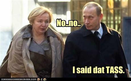 politicla pictures Vladimir Putin vladurday - 5420453632