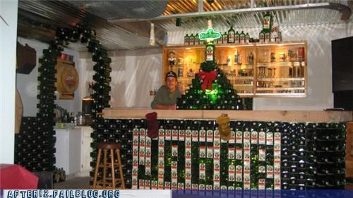alcohol bar booze drinking jagermeister thousands of them - 5420622592