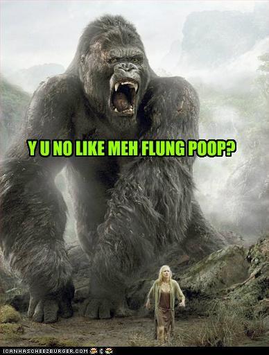 giant poop - 5421904640