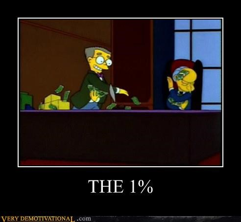 1 99 hilarious mr burns simpsons - 5422693120