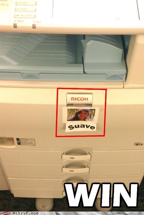printers ricoh suave win - 5424055552