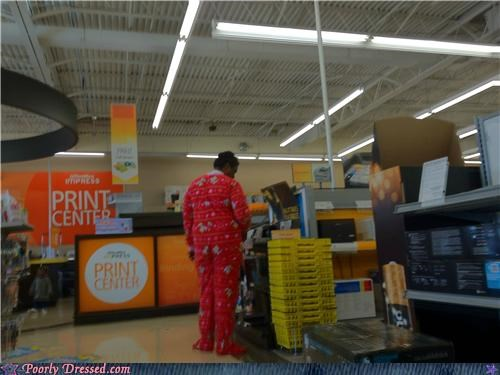 onsies pajamas we rock onesies - 5424431104