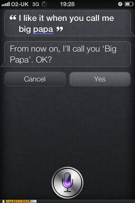 Biggie,biggie smalls,Music,Notorious BIG,rap,siri