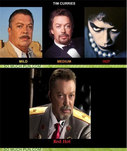 curries,curry,Reframe,spice,spiciness,spicy,tim curry