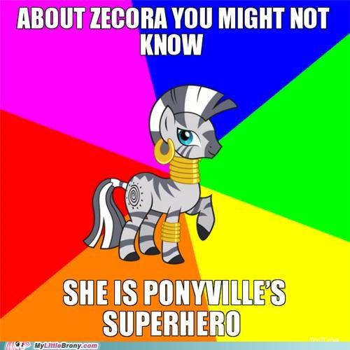 costume meme nightmare night superhero zecora - 5426514944