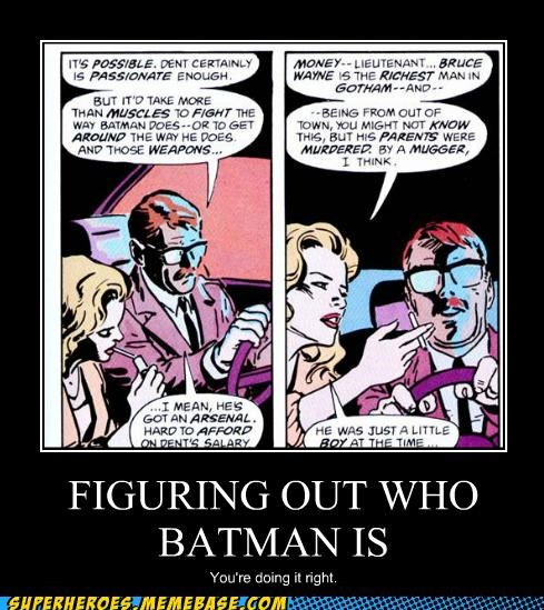 batman gordon Super-Lols vicki vale - 5429608192