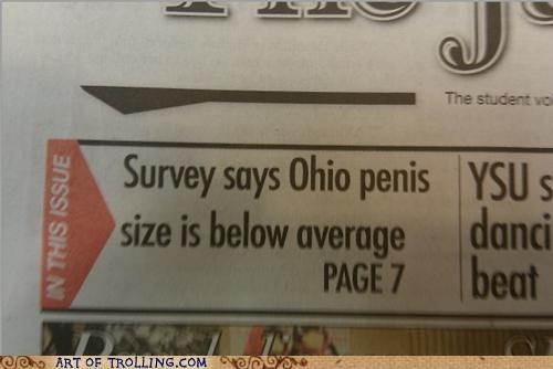 below average,IRL,news,p3n0r,size