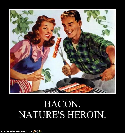art color demotivational food funny historic lols illustration - 5430094336
