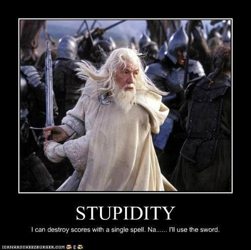 Cheezburger Image 5430334720