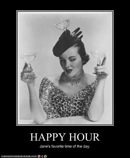 alcohol booze drink drinking drunk happy hour historic lols liquor vintage