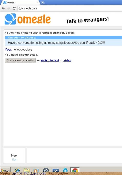beatles,lyrics,Omegle,spymode