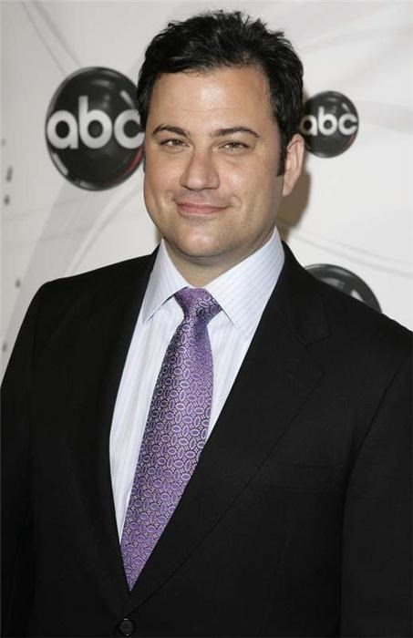 celeb Happy Birthday of the Day jimmy kimmel - 5432037120