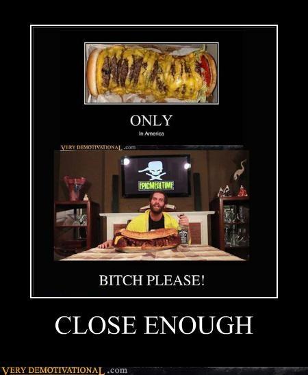 america Canada epic mealtime hilarious - 5433692928