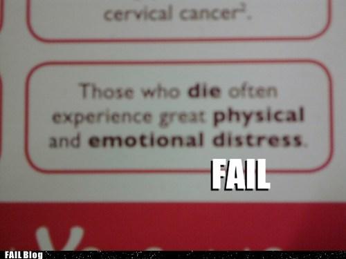 confusing Death medicine wtf - 5434016768