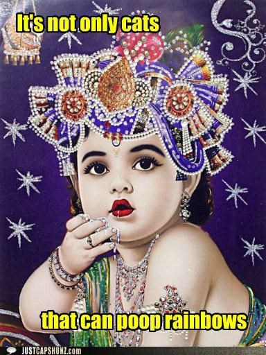 baby caption contest child Jewelry kid male or female spoiled spoiled rotten brat - 5435124224