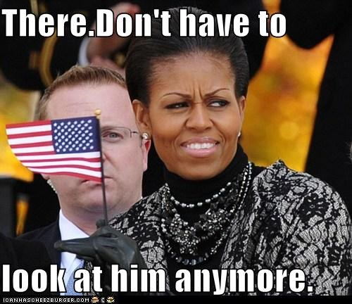 america,Michelle Obama,political pictures