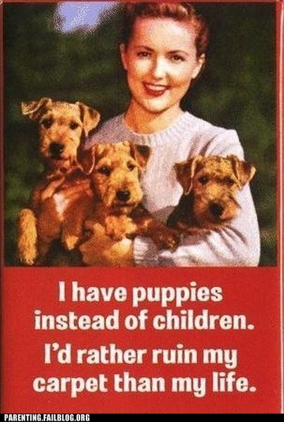 breeder,carpet,children,dogs,Hall of Fame,Parenting Fail,pets