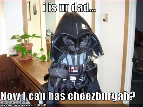 Cheezburger Image 543576320