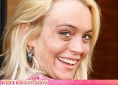 funny gifs Hall of Fame lindsay lohan mean girls Movie rachel mcadams - 5435988992