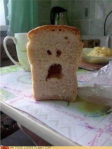 appalled,bread,face,shocked