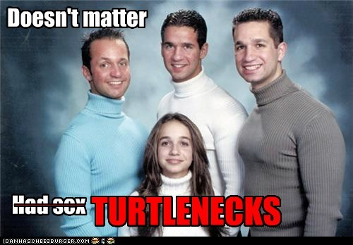 doesnt matter had sex the lonely island turtlenecks - 5436168448