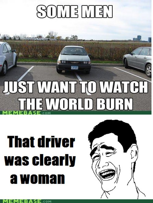 asian burn car parking some men world - 5436651264