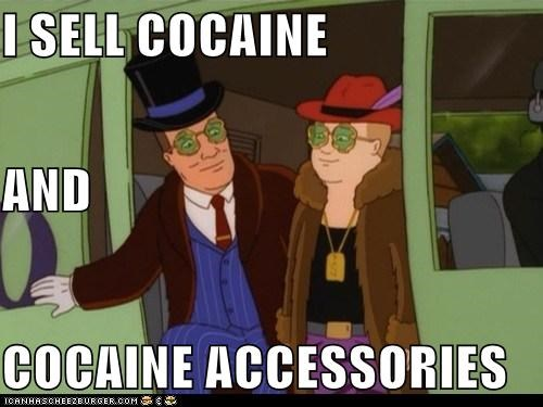 accessories King of the hill Memes pimps propane - 5437041664