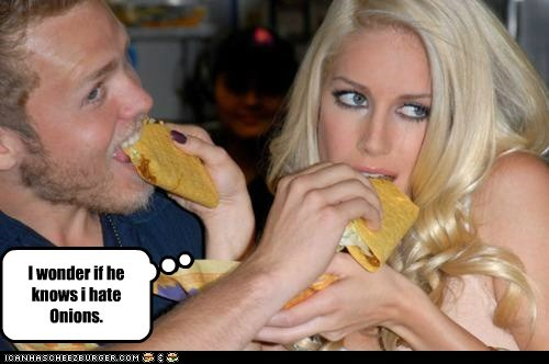 Cheezburger Image 5437350656