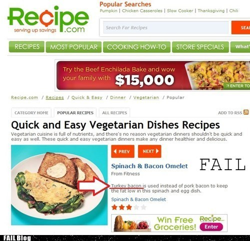 food recipe thanksgiving vegetarian - 5437725440