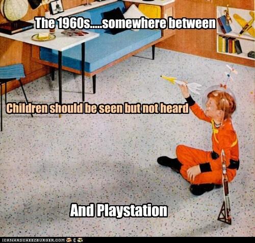 art color funny illustration kid - 5437940224