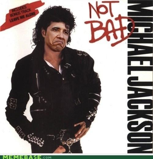 america Music not bad pop Rage Comics - 5438008832