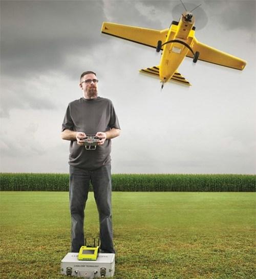 hacking spy drone wi-fi hacking - 5439044608
