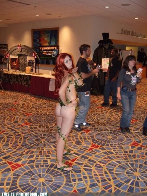best of week cosplay costume Sam Fisher Splinter Cell sunday bunday - 5439220992