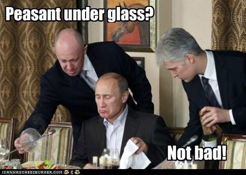 political pictures Vladimir Putin vladurday - 5439767296