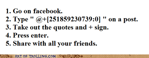 facebook numbers quotes - 5440833280