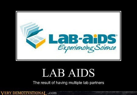 aids,lab,Sad,science