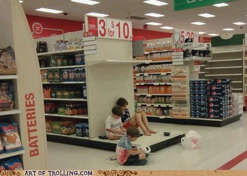 IRL kids sale Target - 5441203456