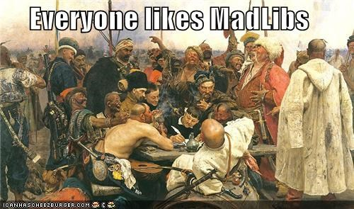 art,cossacks,funny,historic lols,military,painting