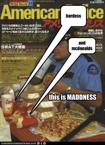 Cheezburger Image 5442668800