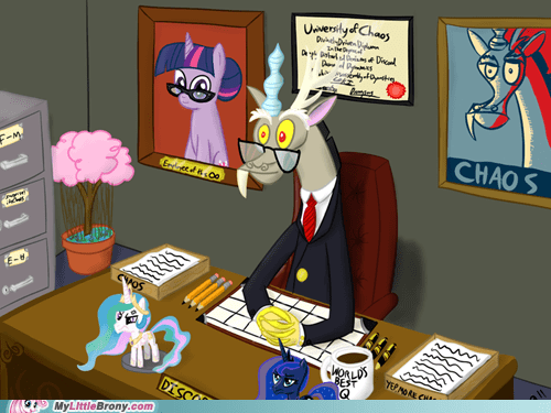 art best of week business cute discord organized chaos rarity - 5443182336
